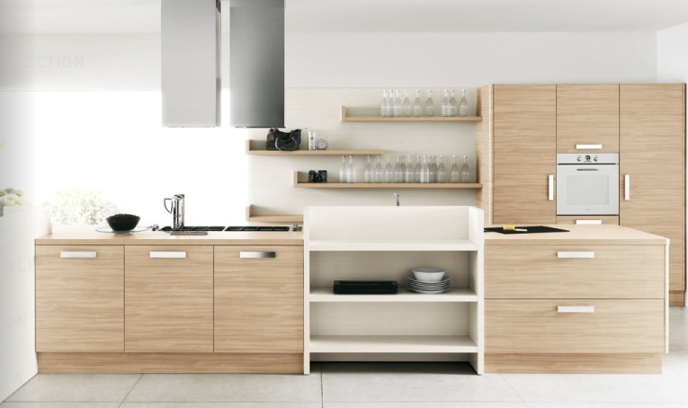 modern-kitchens-from-cesar-9