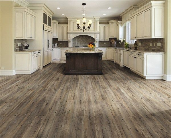 30 Grey Wood Flooring