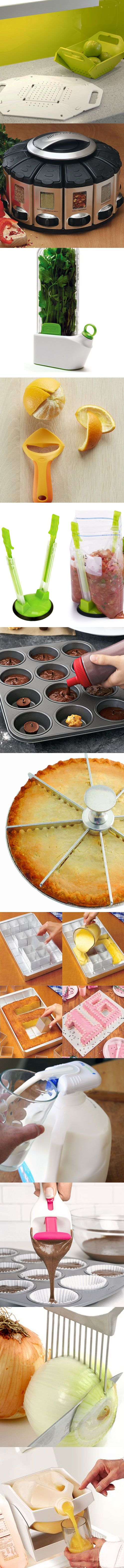 12-borderline-genius-gadgets-you-need-for-your-kitchen-and-where-you-can-buy-them.