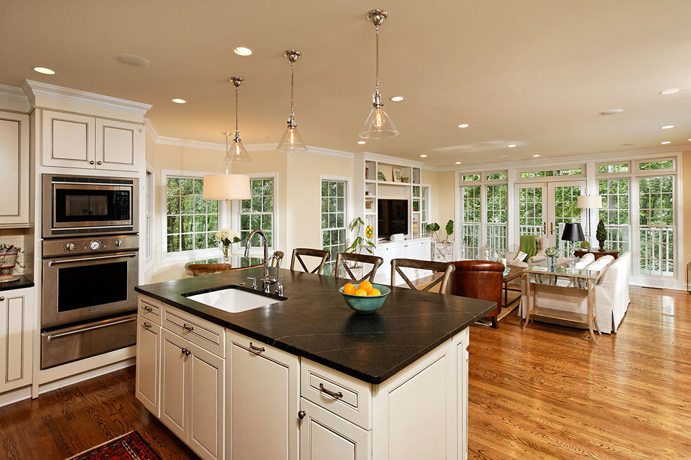 Open-Kitchen-And-Living-Room-Design-Ideas1