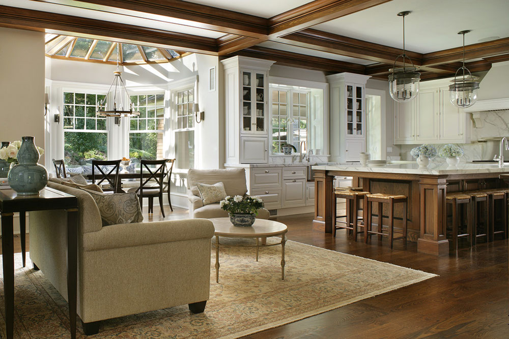 Open-Kitchen-And-Living-Room-Design-Ideas12