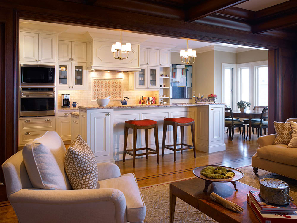 Open-Kitchen-And-Living-Room-Design-Ideas2