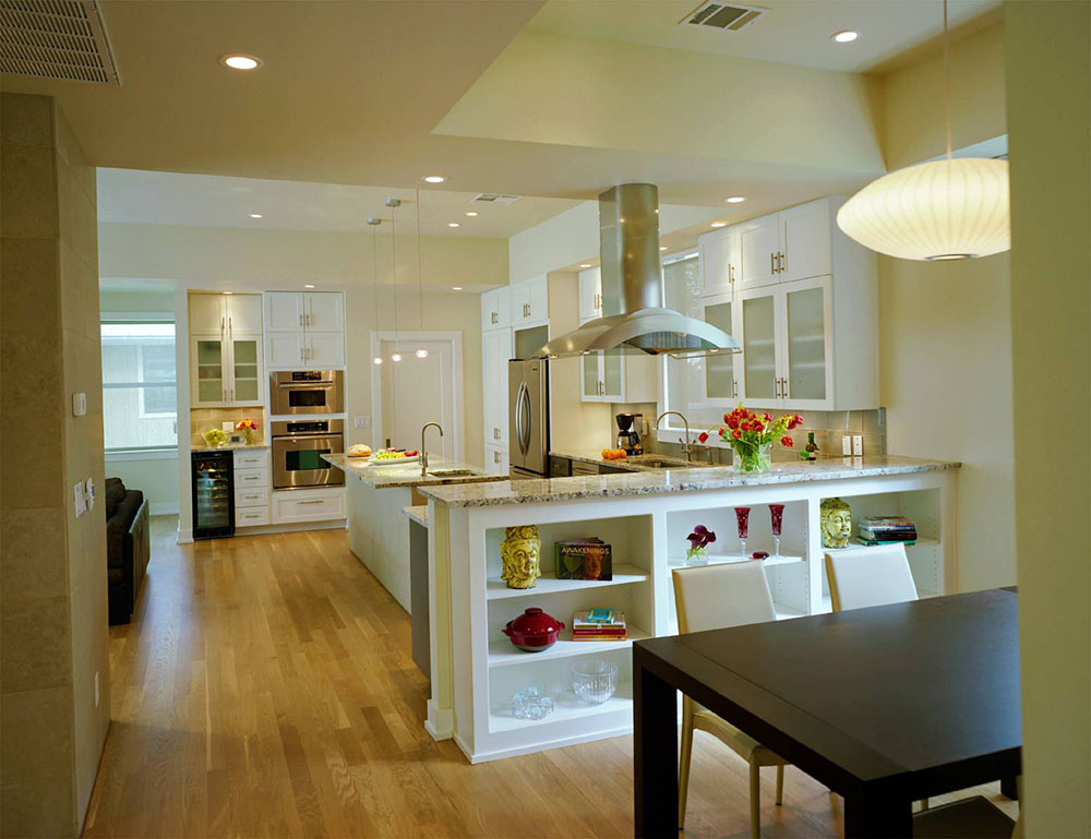 Open-Kitchen-And-Living-Room-Design-Ideas3