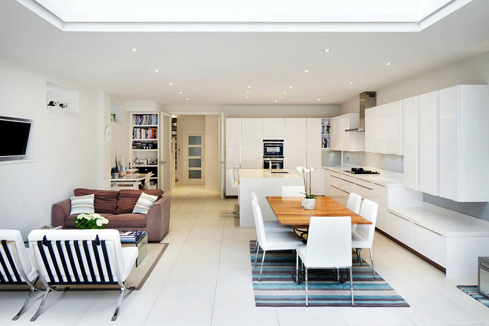 Open-Kitchen-And-Living-Room-Design-Ideas5