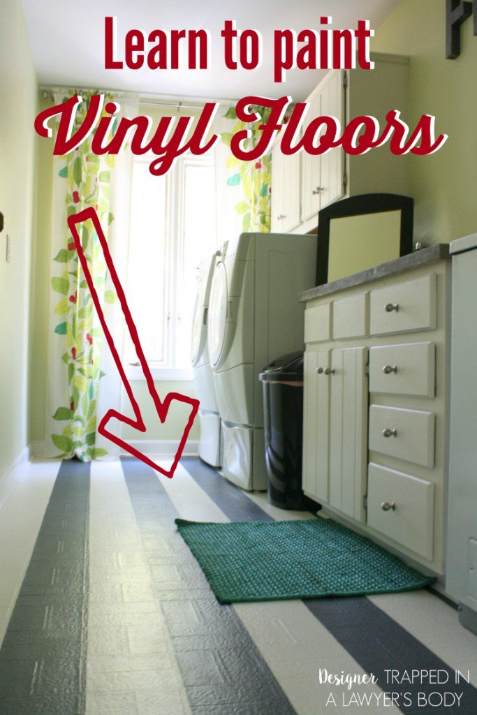 Vinyl-Floors-Pinterest-683×1024