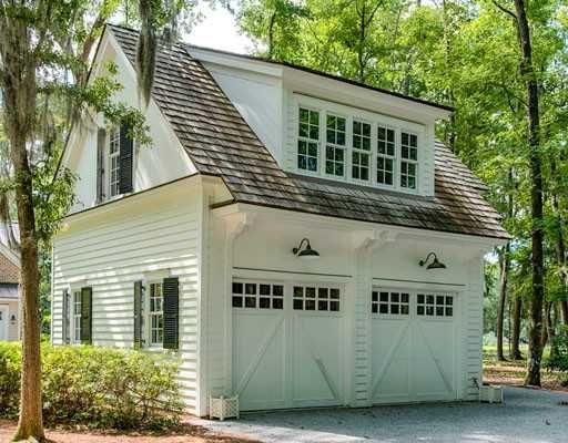 get an amazing garage garage add on home design