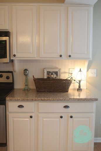 The best way to make kitchen cabinets for Best way to build kitchen cabinets