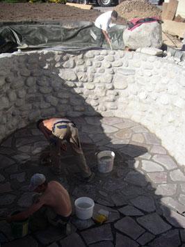 building-Natural-Pool-1