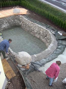 building-Natural-Pool-2