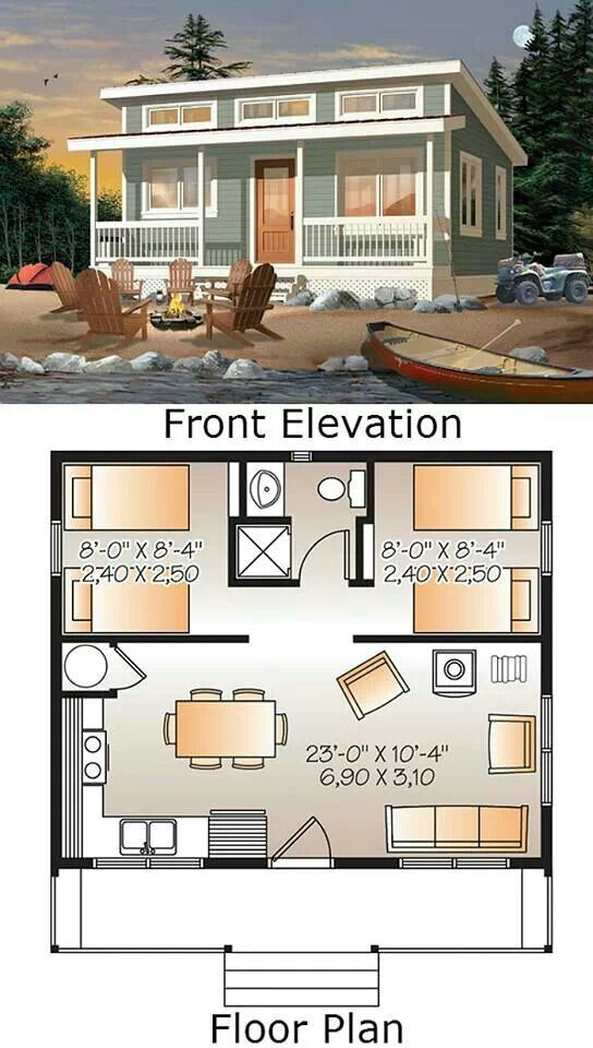 The best design for a house for Buy blueprints online