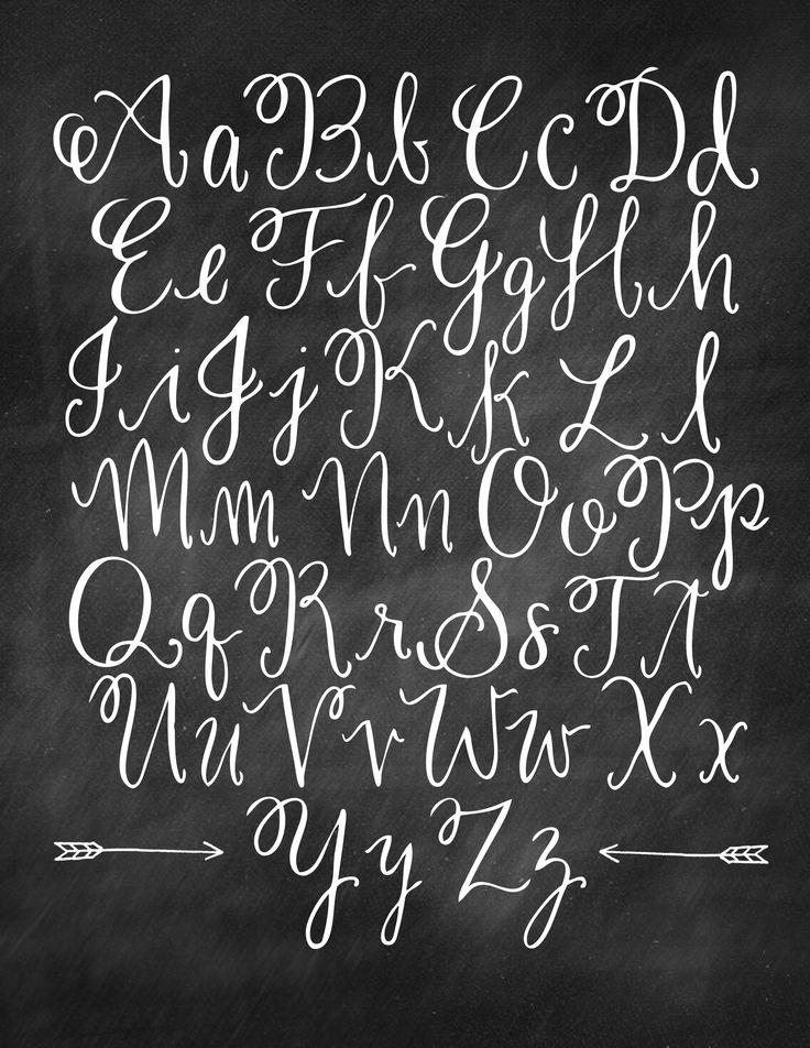 Why blackboard is better than whiteboards ??