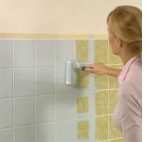 diy-bathroom-update-weekend-bathroom-makeover.-paint-over-those-ghastly-tiles.-proper-prep-and-paint-choices-will-give-you-lasting-results-that-loo