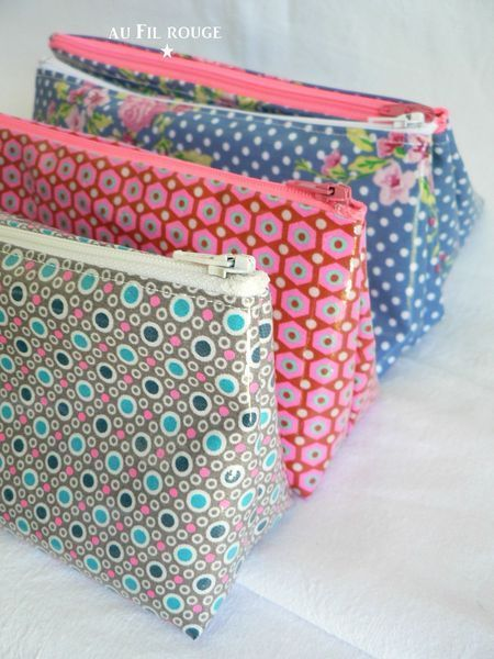 The importance of Cute Clutches