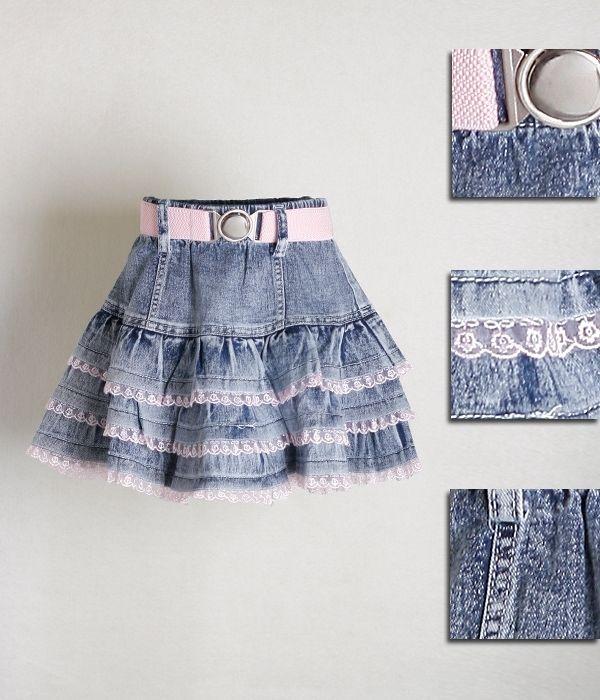 552d90c8394a Various girls dress ideas