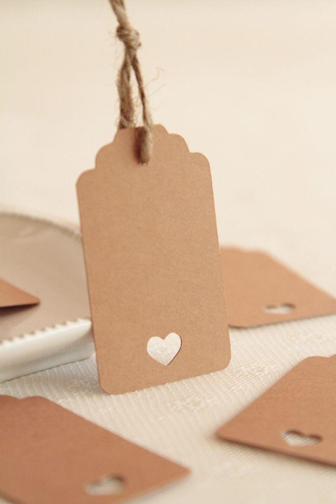 Handmade gift card ideas