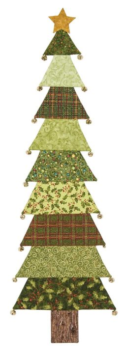 Christmas tree archives my heart diy category christmas tree innovative diys with quilt solutioingenieria Image collections