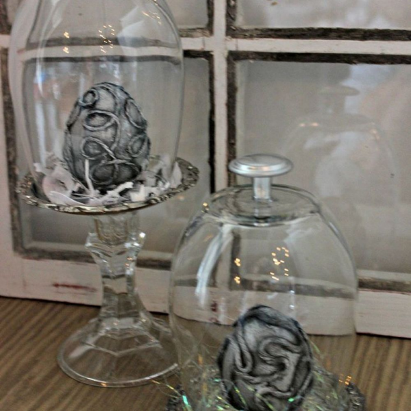 dollar-store-cloche-crafts-how-to-repurposing-upcycling (2)