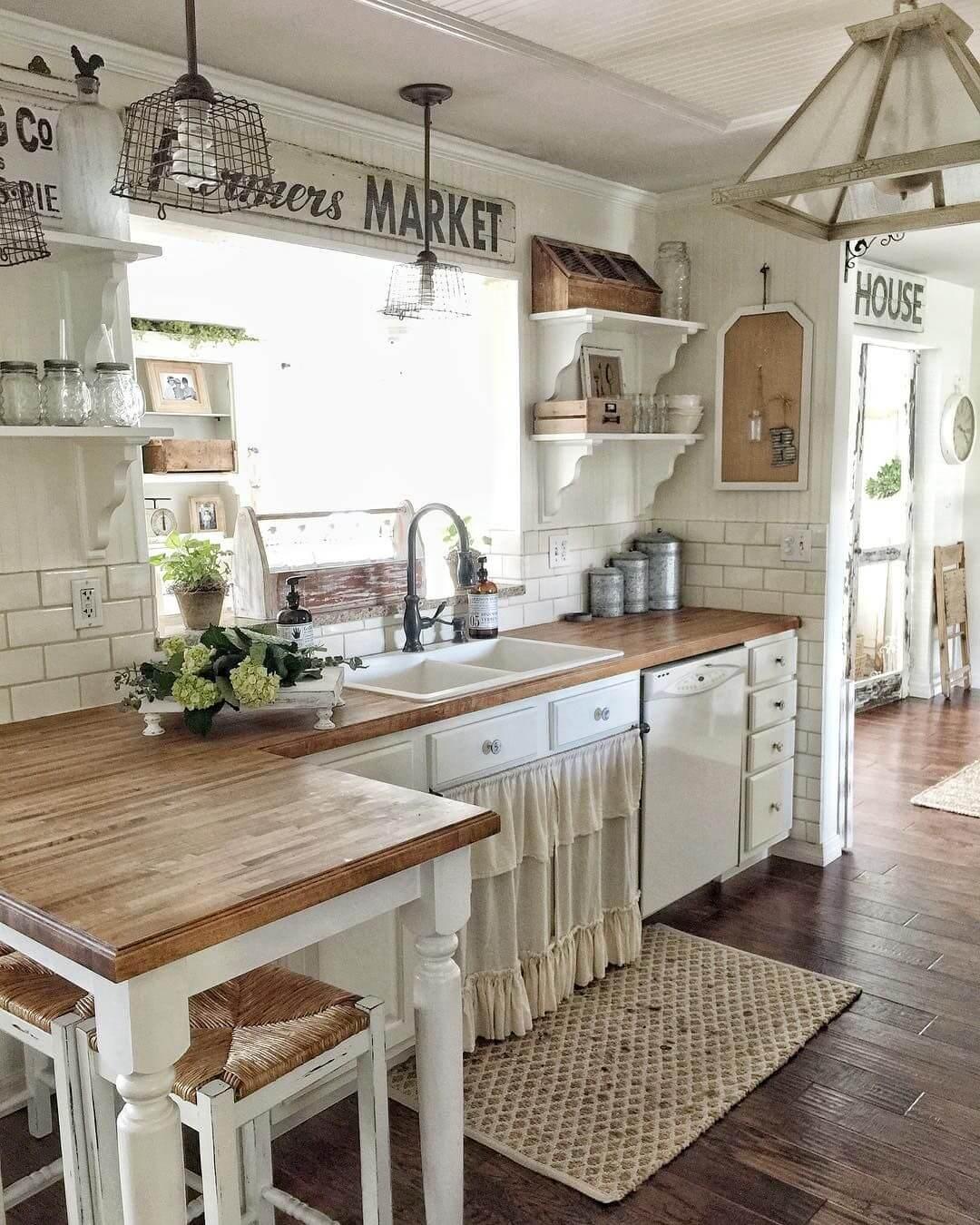 01-farmhouse-kitchen-cabinet-ideas-homebnc