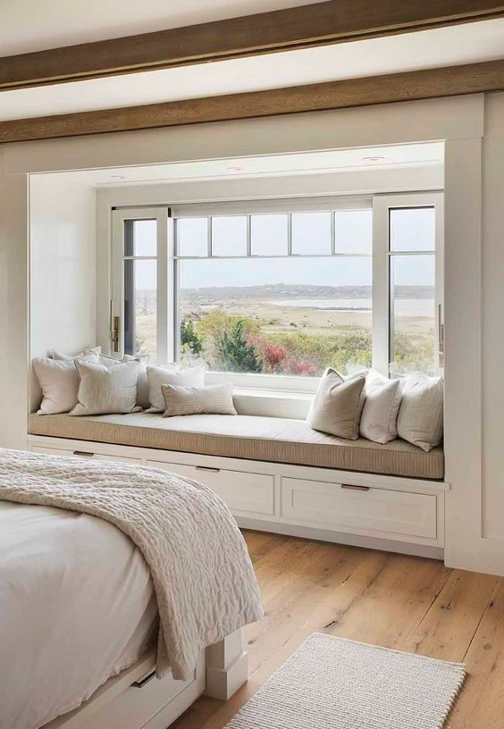 Best 25+ Beautiful Bedrooms Ideas On Pinterest | Master Bedrooms, Beautiful  Bedroom Designs And Grey Bedroom Decor