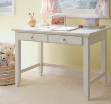 Home-Styles-Naples-Student-Desk-360×339