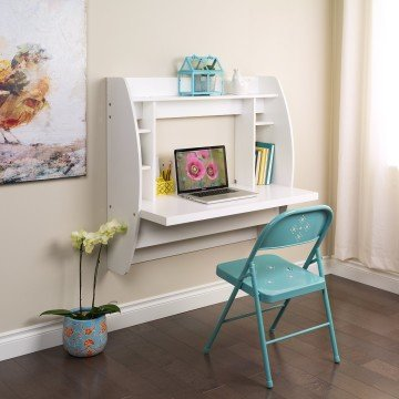 Prepac-White-Floating-Desk-with-Storage-360×360