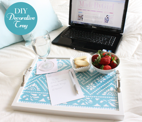 decorative-diy-tray