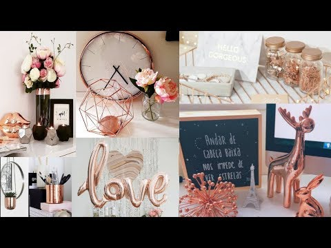 All The Beautiful DIY Crafts For Bedrooms Are Collected Here