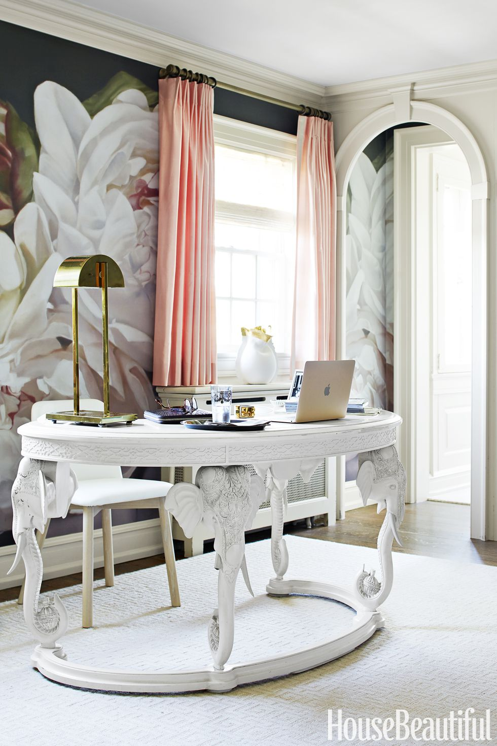 Perfect Home Office Decoration Recommendations