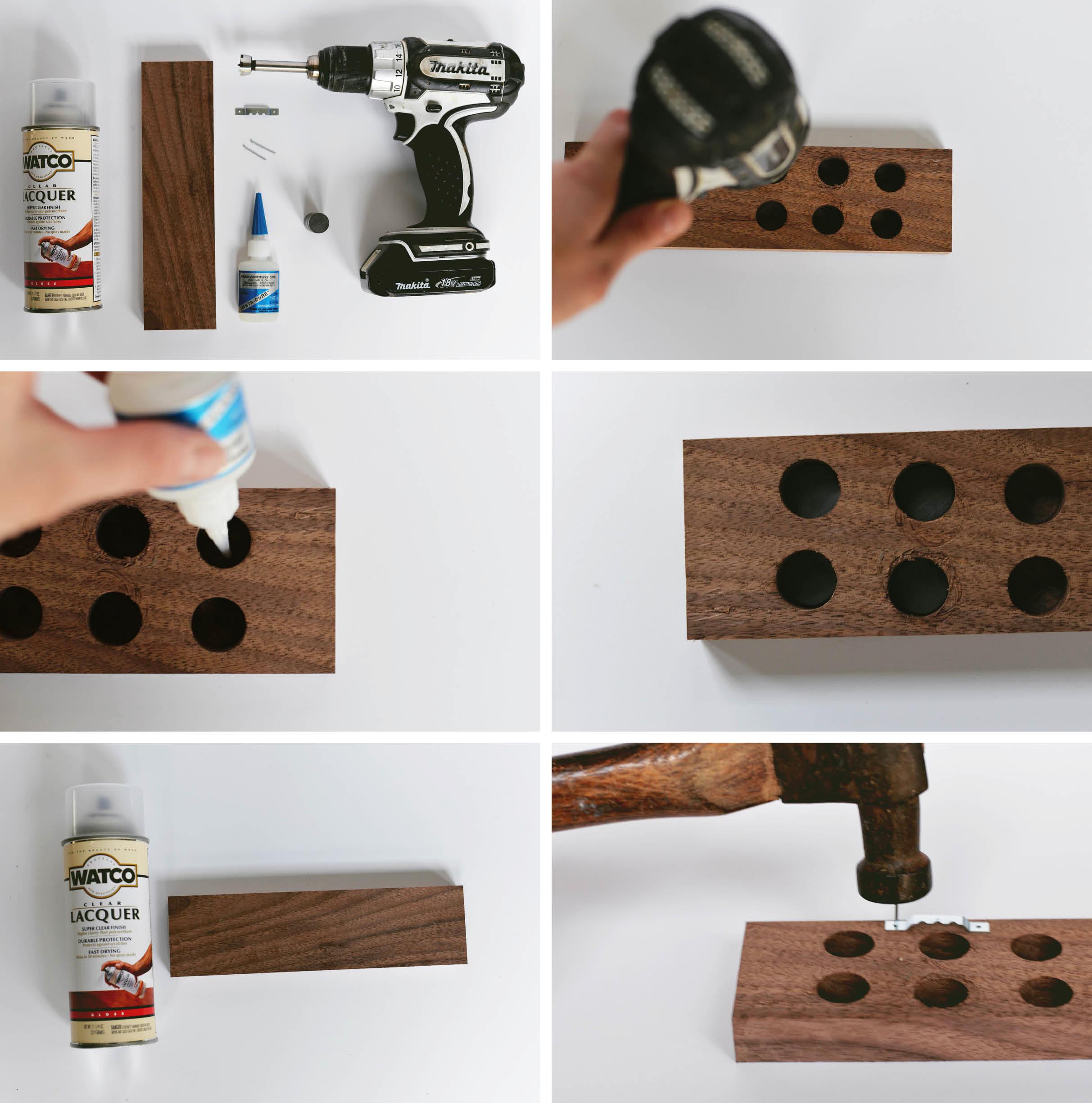 magnetic-knife-rack-DIY-tutorial