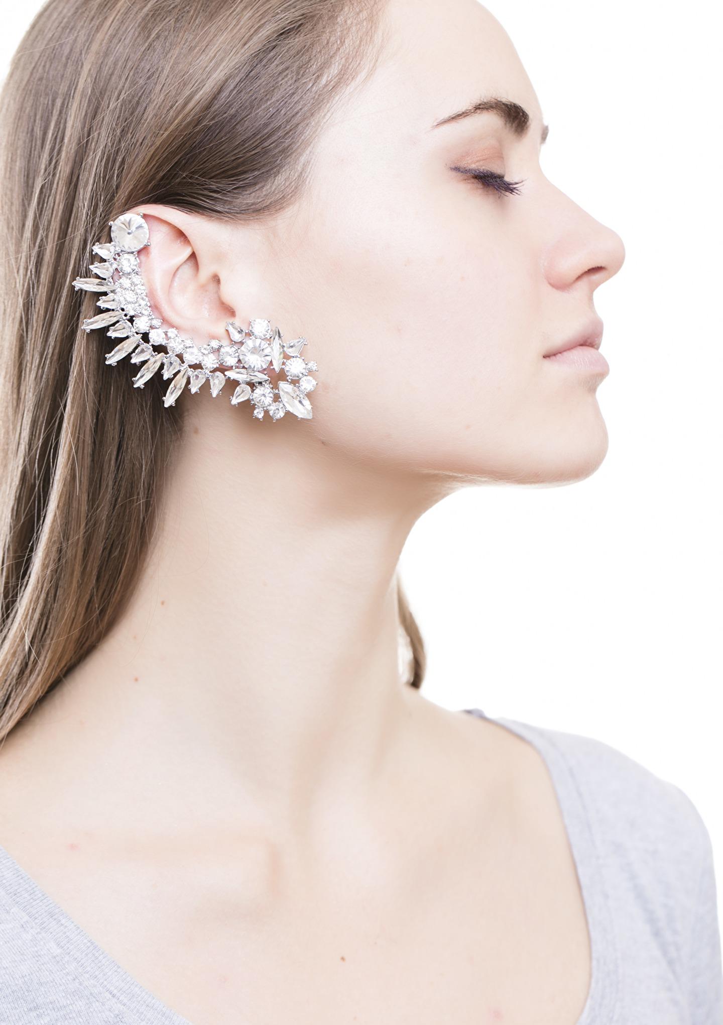 rock-chic-statement-full-ear-cuff-in-silver