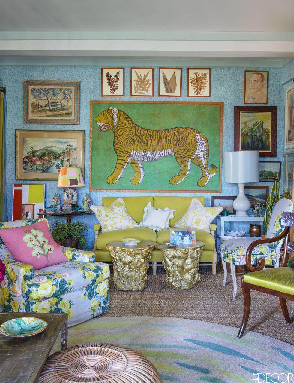 wall-decor-ideas-gallery-1471471052-manhattan-home-1518106445