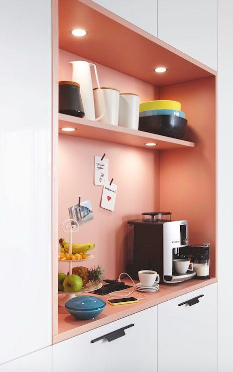 1514574545-pink-kitchen-cabinet-shelf