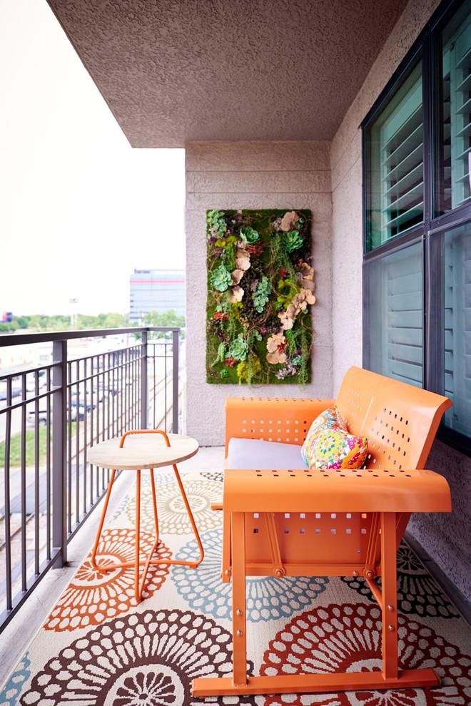 45-cool-small-balcony-design-ideas-3