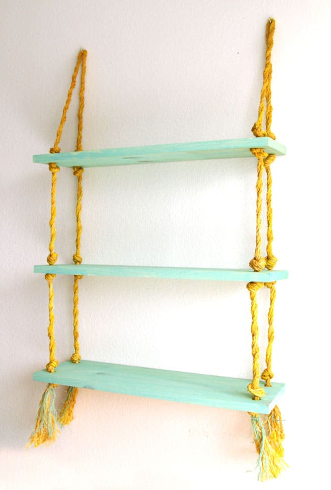 diy-rope-shelf-apieceofrainbowblog-3