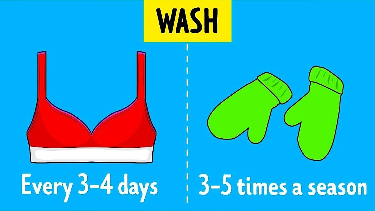 The Most Useful Tips for Cleaning for Girls
