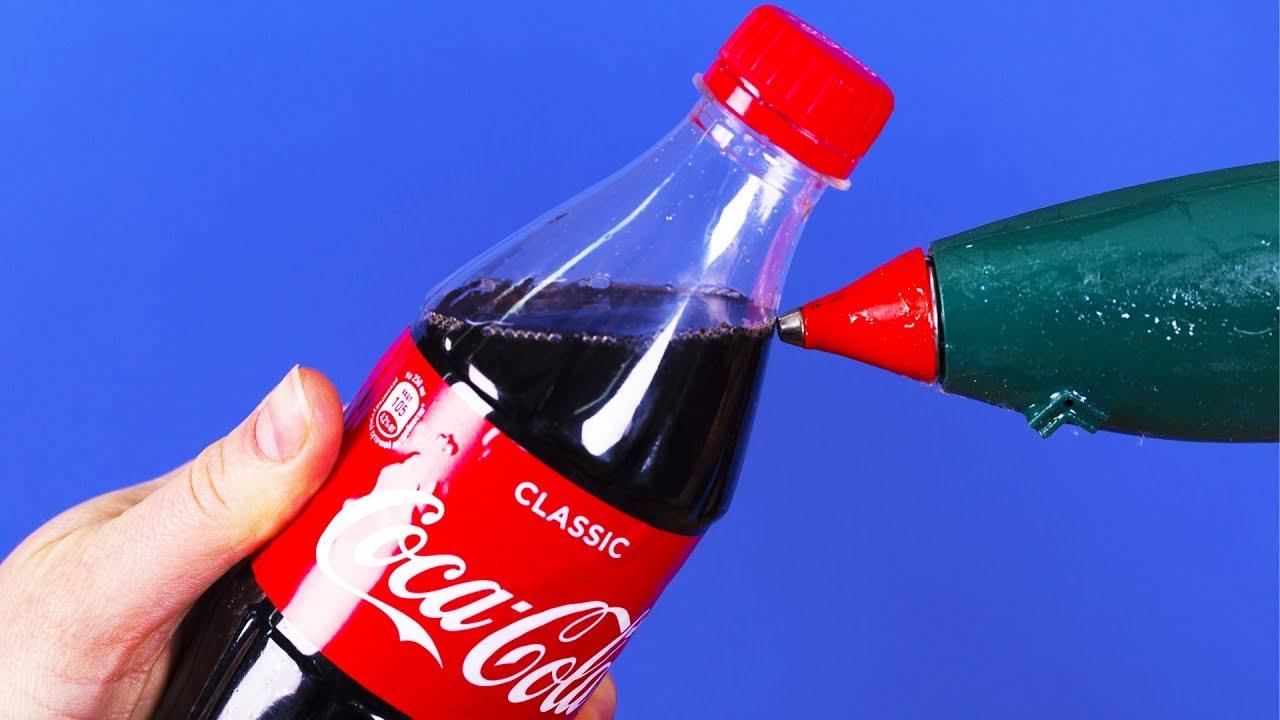 Interesting Recycling Ideas You'll Enjoy