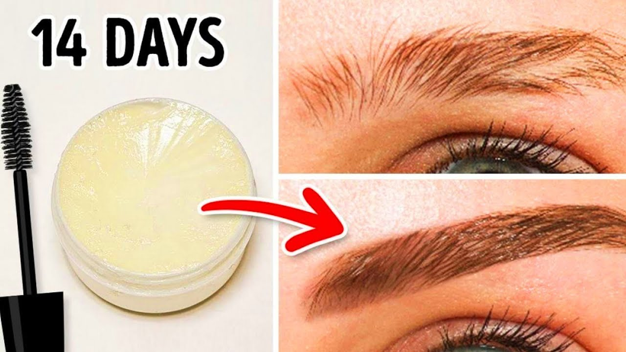Incredible Beauty Hacks for Girls