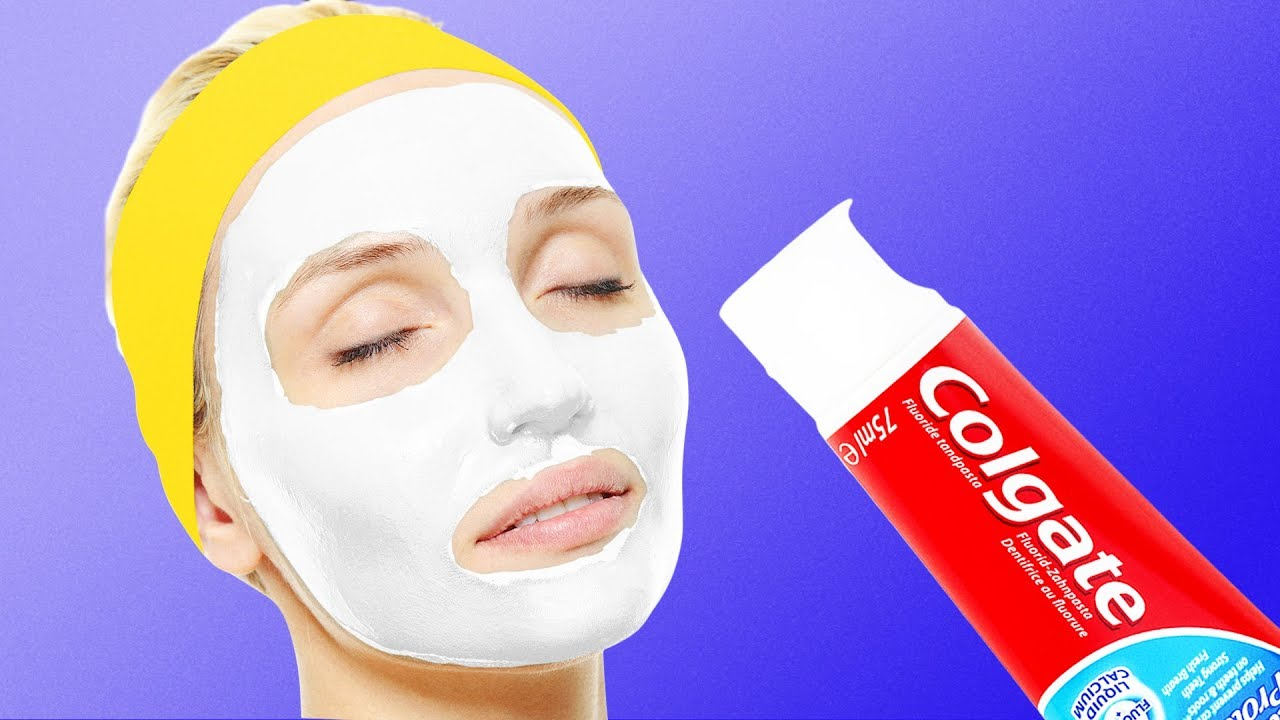 Face Treatment Tricks That You Will Regret for Not Knowing Before
